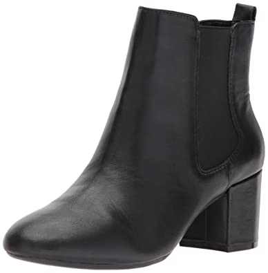 Women's stockholder Boot
