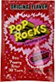 Pop Rocks Cherry Limited Edition 24ct.