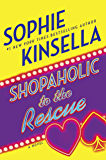 Shopaholic to the Rescue: A Novel (English Edition)