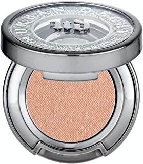 product image for Urban Decay Eyeshadow Compact, Midnight Cowgirl - Warm Sand with Multi-Colored Glitter - Shimmer & Sparkle Finish - Ultra-Blendable, Rich Color with Velvety Texture