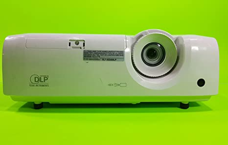 Mitsubishi XD280U – Proyector DLP – 3000 ANSI lúmenes: Amazon.es ...
