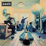 Definitely Maybe (Remastered) 2LP