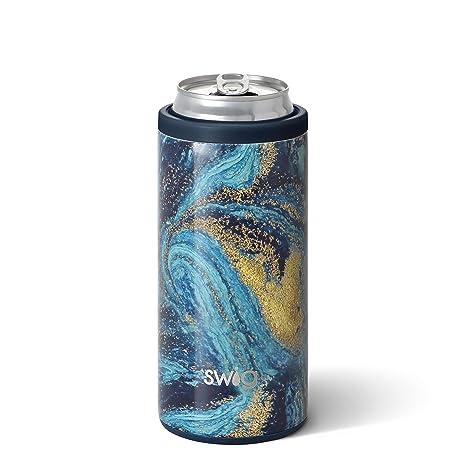 Amazon.com: Swig Life - Enfriador de latas de acero ...