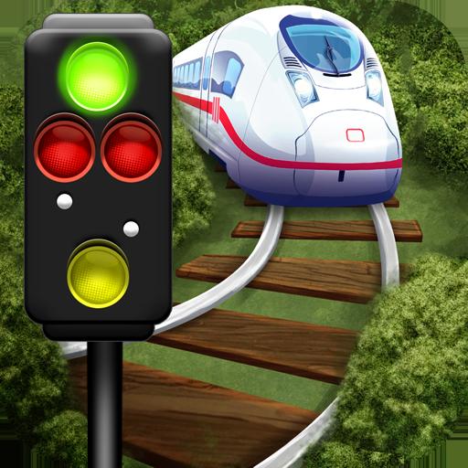 (Train Control)
