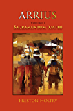 ARRIUS VOLUME I: SACRAMENTUM (OATH)