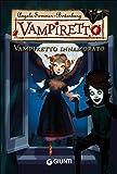 Vampiretto innamorato: 1
