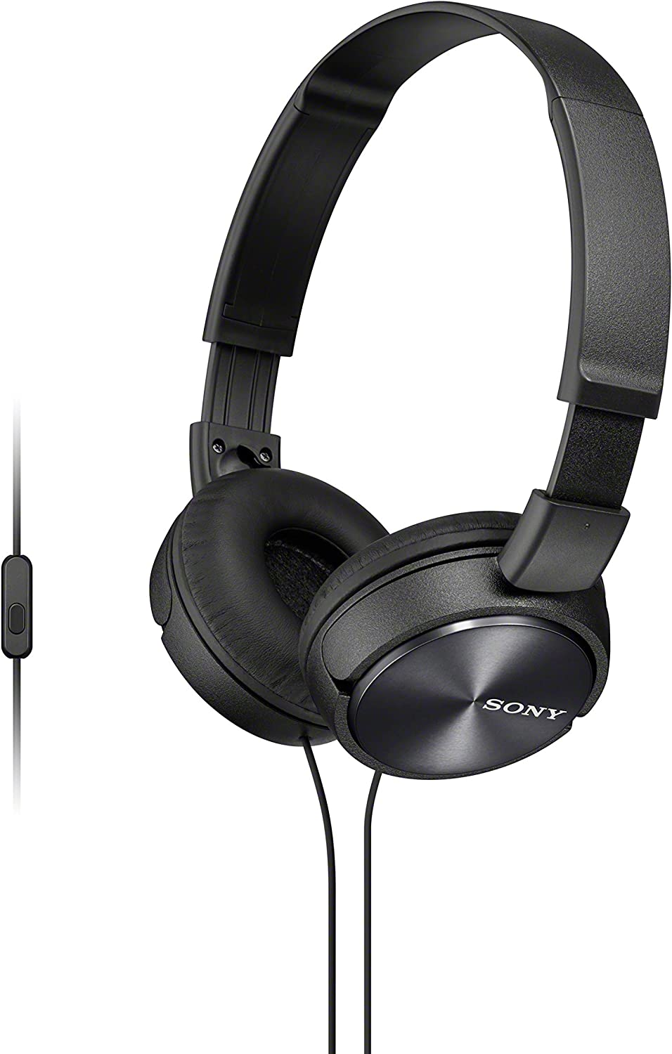 Sony-AURICULARES MDR ZX310APB - Hombre