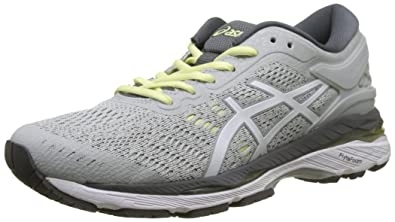 0adf79099d2 Image Unavailable. Image not available for. Color  ASICS Women s Gel-Kayano  24 ...