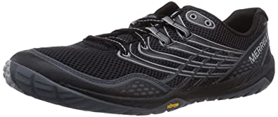 Best Low Drop Running Shoes 5