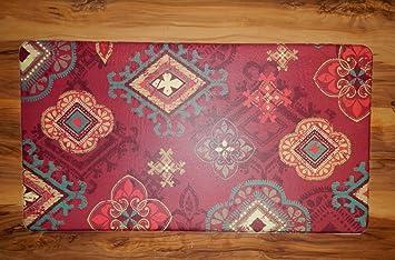 21u0027u0027 X 38u0027u0027 Kitchen Mat Cushion Comfort Chef Anti Fatigue Foam