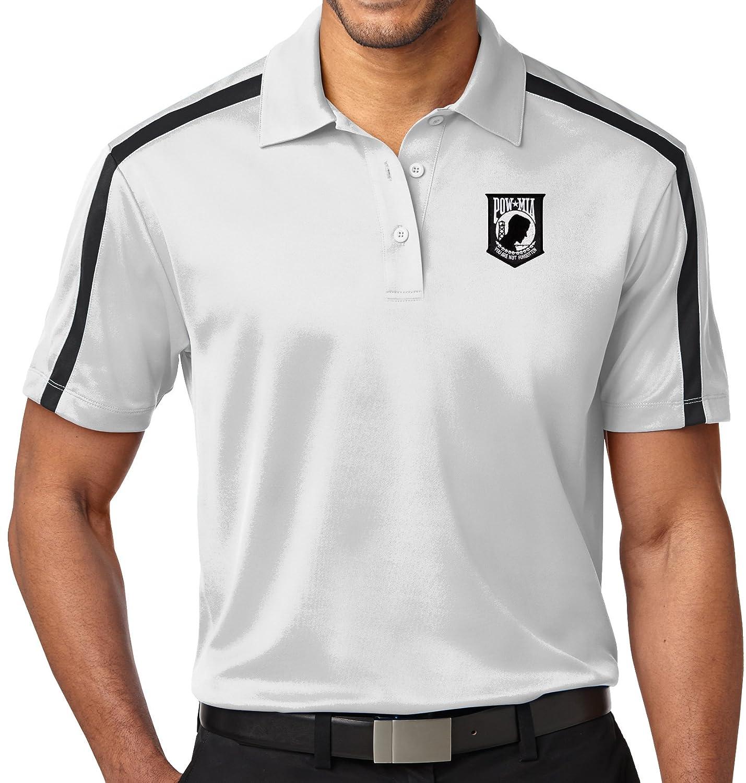 Buy Cool Shirts OUTERWEAR メンズ B07982QNX5 Large|ホワイト/ブラック ホワイト/ブラック Large