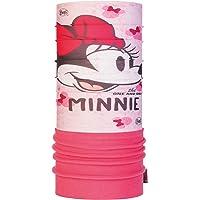 Buff Yoo-Hoo Pale Tubular Polar Junior, Niñas, Pink