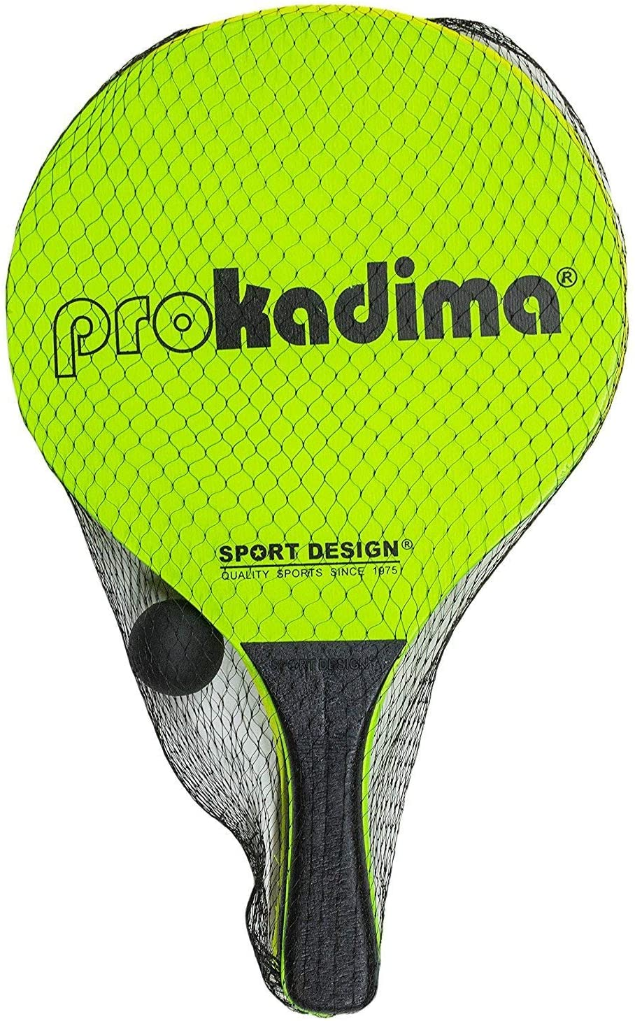 Amazon.com: Pro Kadima playa remos: Sports & Outdoors