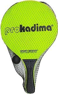 Pro Kadima Beach Paddles