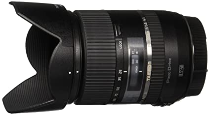 The 8 best tamron 28 300 lens for canon