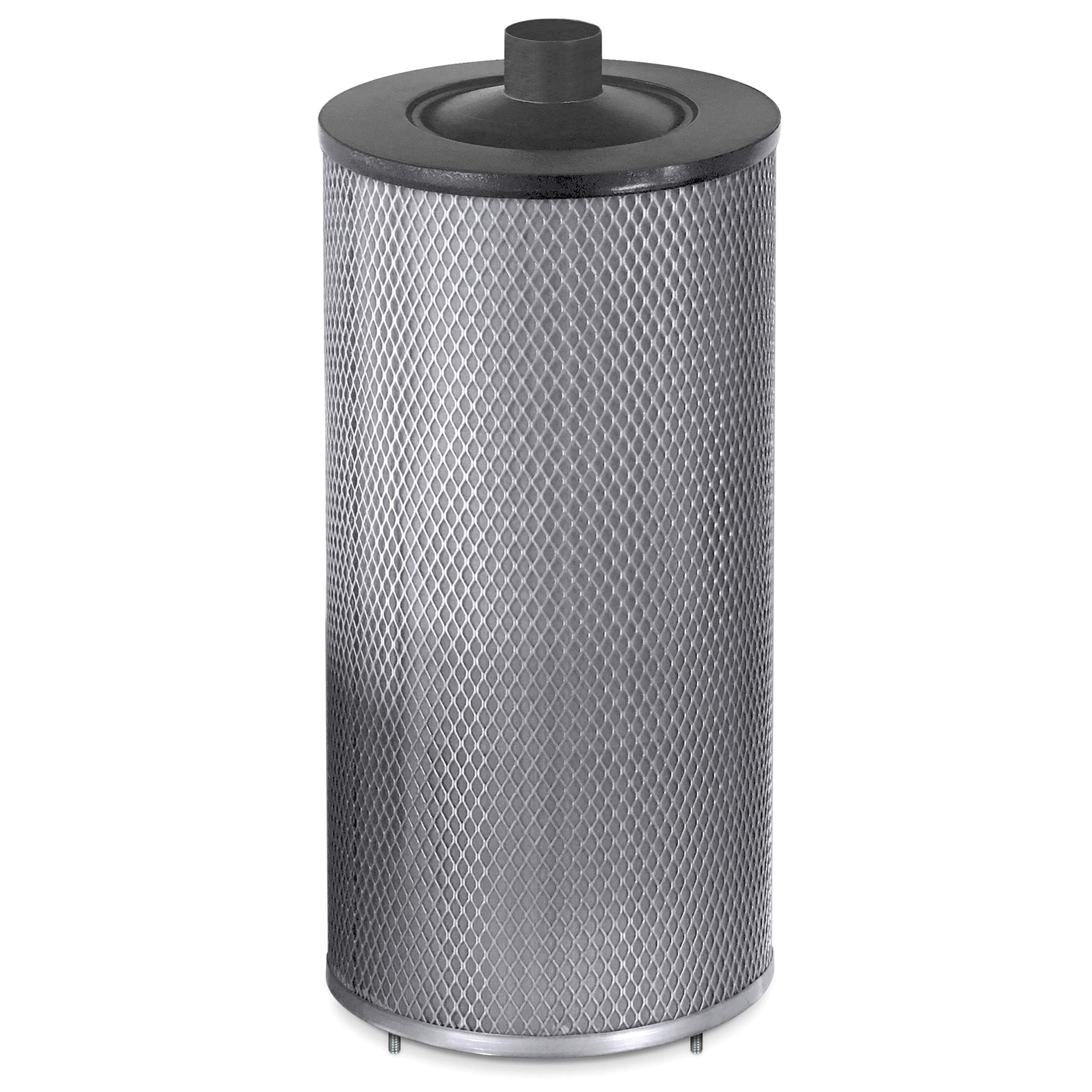 Oneida Air Systems - Replacement Filter for Mini Gorilla