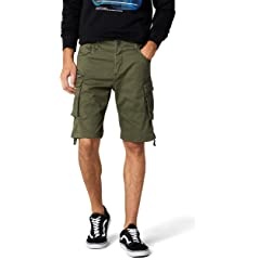 b4ab4af14 Pantalones cortos. Pantalones cortos. Ropa de abrigo