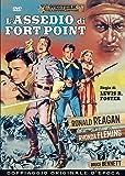 L' Assedio Di Fort Point