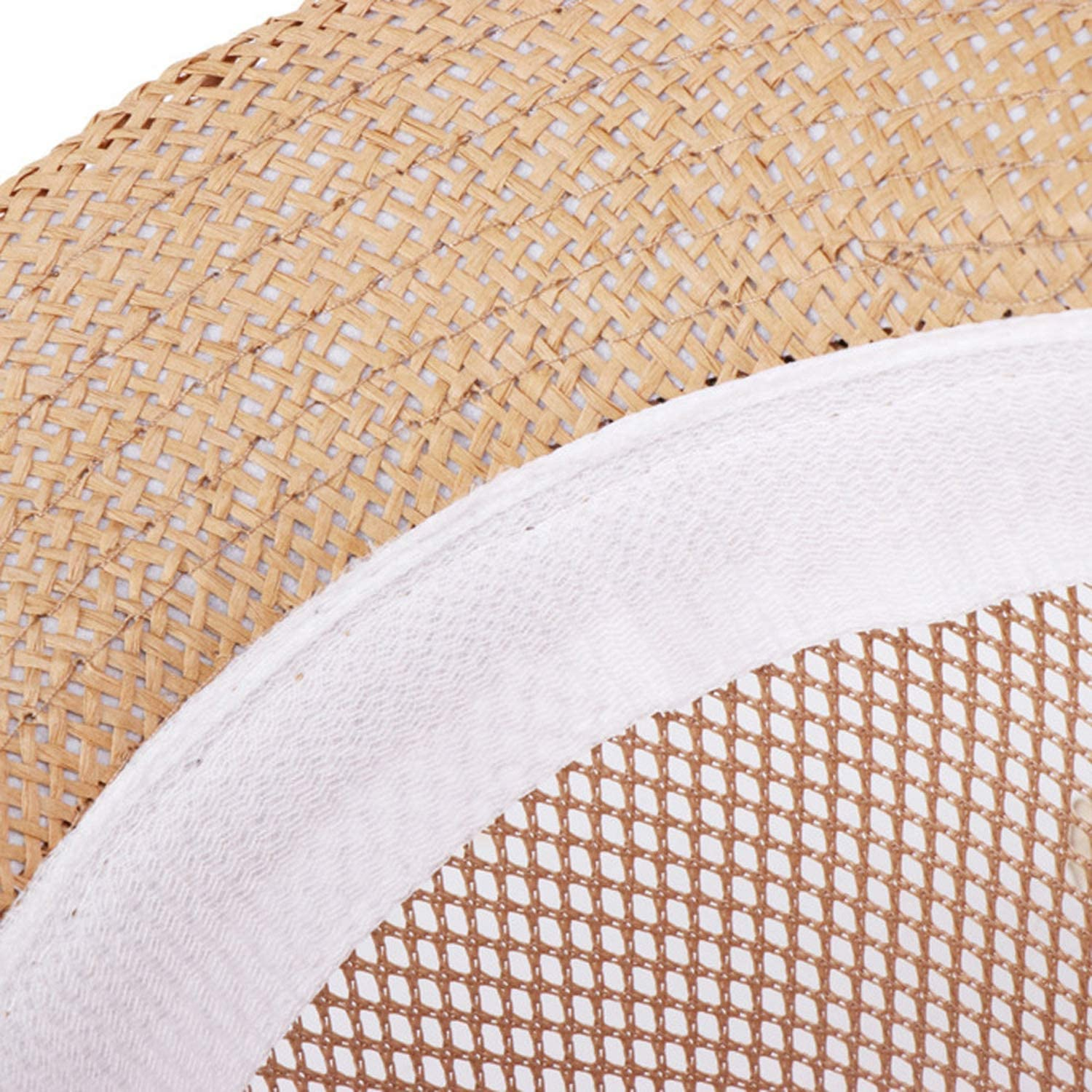 Mesh hat Cap Men Quick Dry Outdoor Summer Sun hat chapeu Casual Sports Letter mesh Men Baseball caps Flat White
