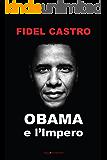 Obama e l'impero (saggistica)