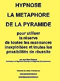 La métaphore de la pyramide