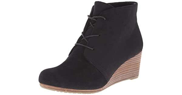 59c7494b29b9 Dr. Scholl s Women s Dakota Boot Dakota
