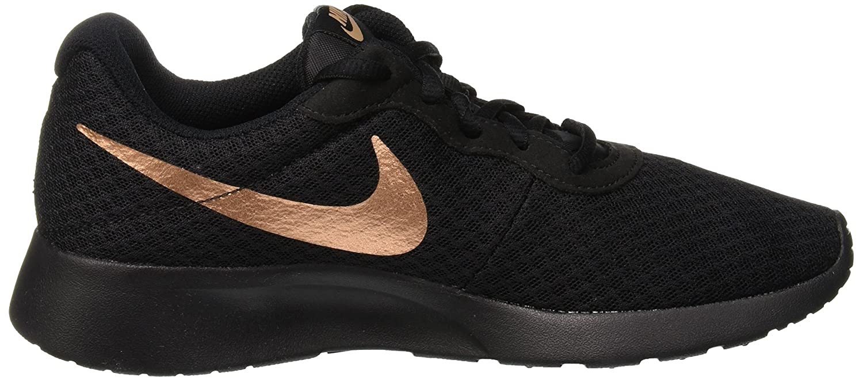 Nike Damen WMNS Tanjun Leichtathletikschuhe: Amazon.de: Schuhe ...