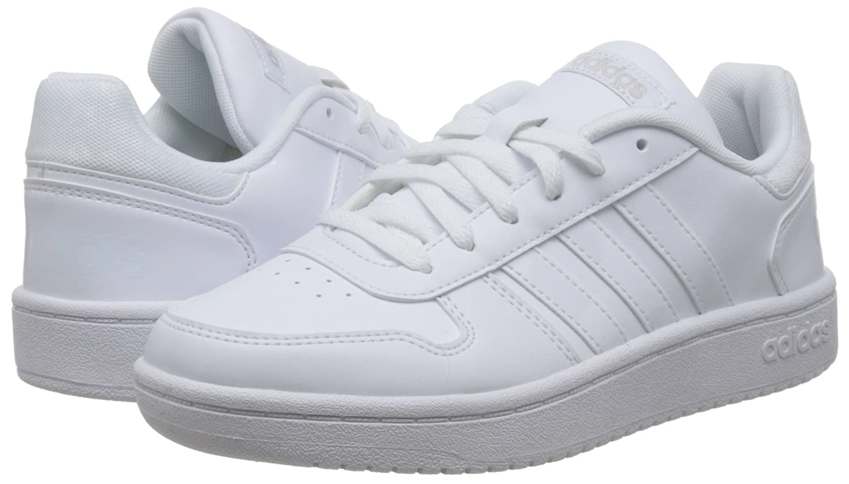 Chaussures de Fitness Femme adidas Vs Hoops 2.0 W
