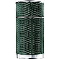 Dunhill Icon Racing Eau de Perfume Spray for Men, 100 ml, multi, 100ml (DH80640)