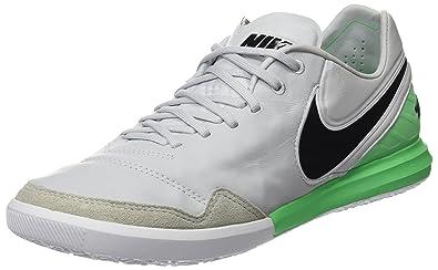 fd13e7371d52 NIKE Men s Tiempox Proximo Ic Footbal Shoes