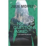 No Questions Asked (A Lexi Carmichael Mystery Book 12)
