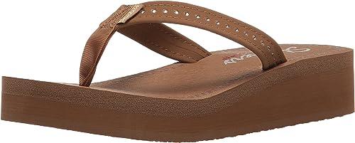 Skechers Vinyasa Sunray, Women's Heels