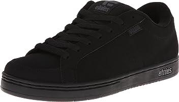 Etnies Mens Kingpin Skateboarding Shoe