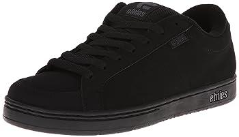 Etnies Kingpin Skate Shoe