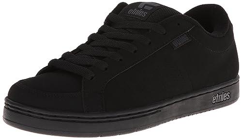 6c23cac8 Etnies Kingpin, Zapatillas de Skateboard para Hombre: Amazon.es: Zapatos y  complementos