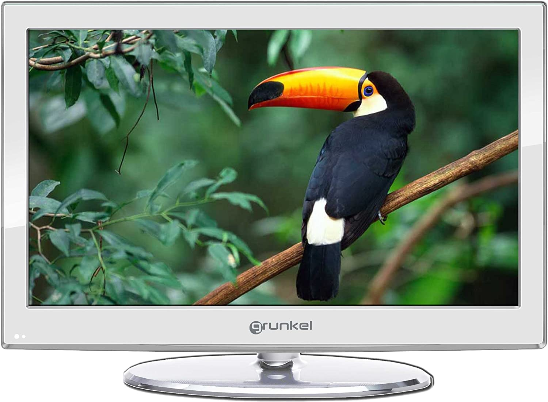 Grunkel L3212B HDTV 81,3 cm (32