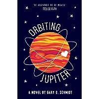Orbiting Jupiter^Orbiting Jupiter