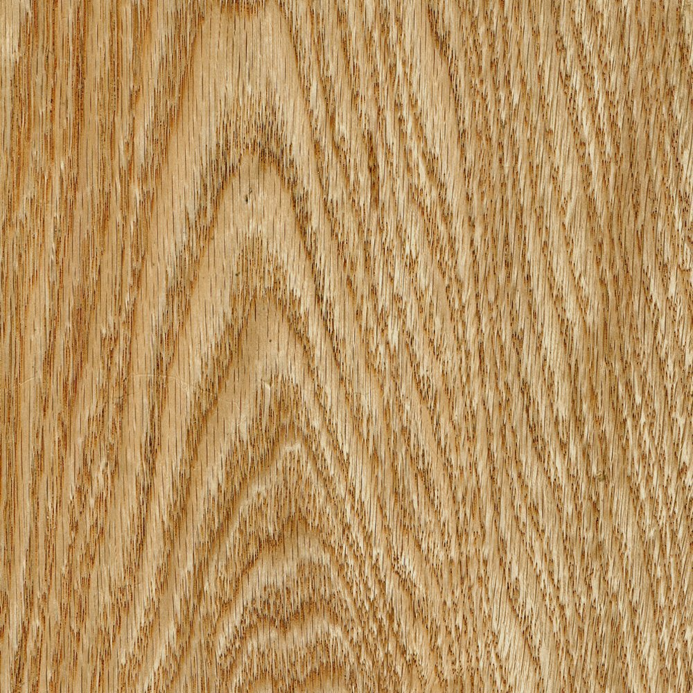Unfinished Poplar.75-Inch by .75-Inch by 6-Inch Nucasa POP705-S Corner Molding Sample
