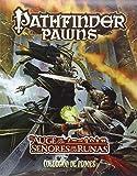 Pathfinder. El Auge De Los Señores De Las Runas