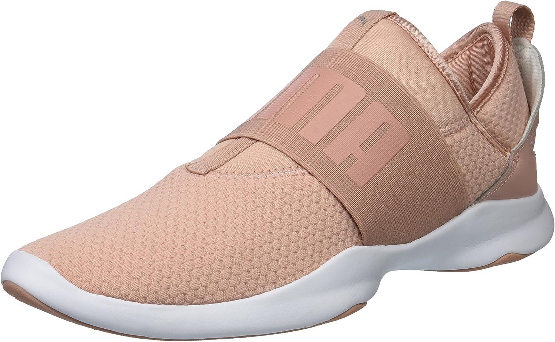 puma dare walking shoes