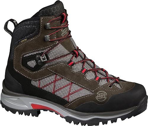 Hanwag Pordoi GTX, Chaussures de Randonnée Hautes Homme