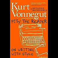 Biographies & Memoirs - Best Reviews Tips
