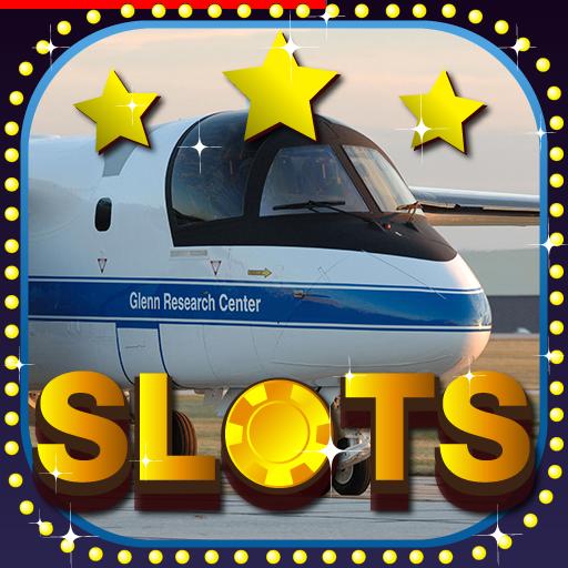 Atlantic Casino Club No Deposit Bonus | Winning Slot Casino