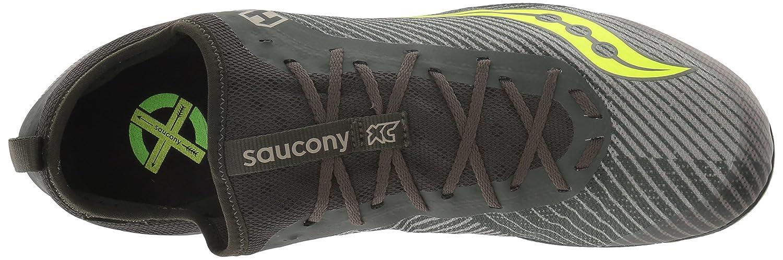 Saucony Saucony Saucony - Havok Xc2 Uomo 1b41ff