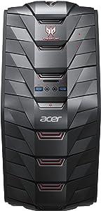 Acer Intel Core i5 Quad-Core 2.7 GHz 8GB Ram 1TB HDD + 128GB SSD Windows 10 Home (Renewed)
