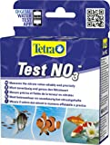 Tetra - 744837 - Test NO3-1 x 19 ml + 2 x 10 ml