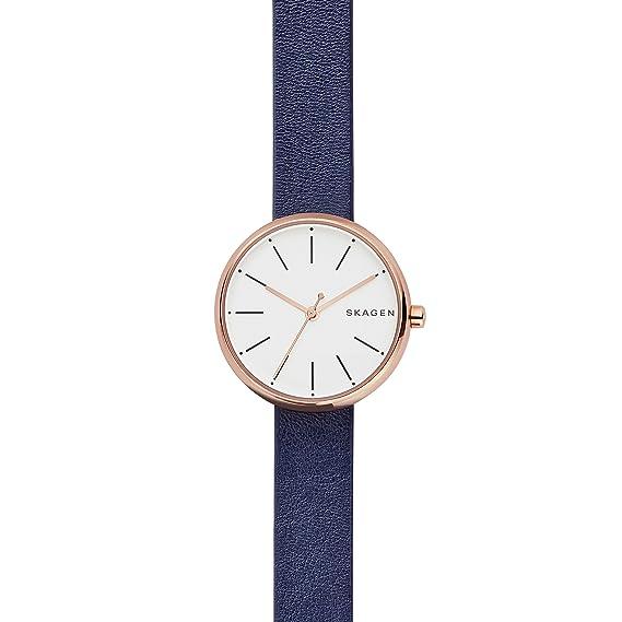 Reloj SKAGEN - Mujer SKW2592