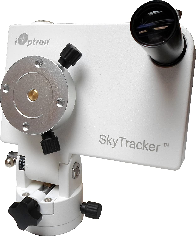 iOptron 3302W SkyTracker Camera Mount