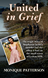 United in Grief: The Tragic Story of Stephanie Scott's Murder and the Effect it had on the Small Town of Leeton NSW