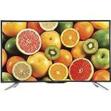 Onida LEO40FV/LEO40FBL/ 102 cm (40 inches) Full HD LED  TV (40 HNE)